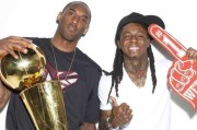 The Mamba and Tunechi
