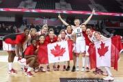 Bronze Medallists!!