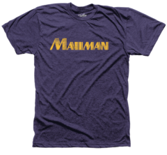 mailman_shirt_medium